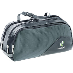 Deuter Tour III Wash Bag black/granite